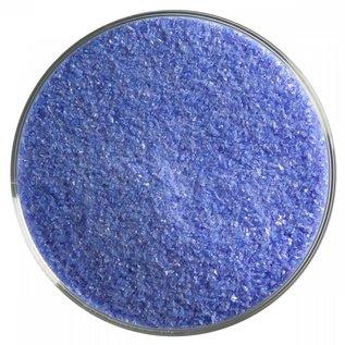 0334 frit gold purple fine 110 gram