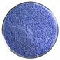 0334 frit gold purple fine 454 gram