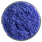 0334 frit gold purple medium 454 gram