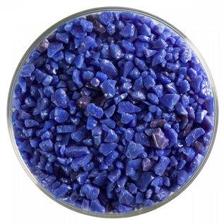 0334 frit gold purple coarse 110 gram