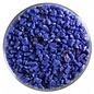 0334 frit gold purple coarse 454 gram