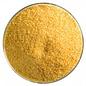 0337 frit butterscotch fine 110 gram