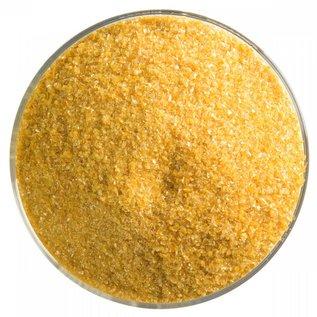 0337 frit butterscotch fine 454 gram