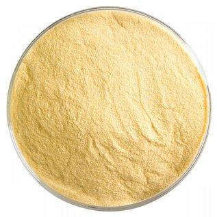 0337 frit butterscotch powder 454 gram