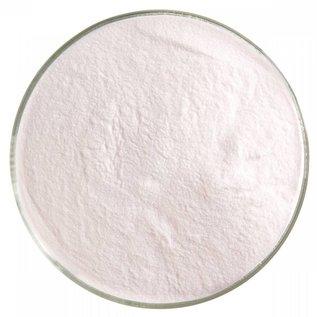 0421 frit petal pink powder 110 gram