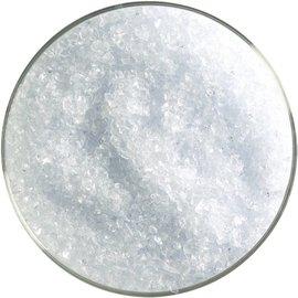1009 frit reactive ice clear medium 110 gram