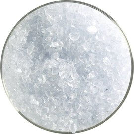 1009 frit reactive ice clear coarse 110 gram