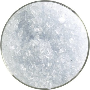 1009 frit reactive ice clear coarse 454 gram