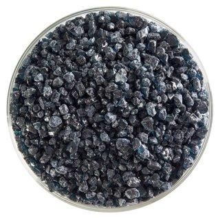 1108 frit aquamarine blue coarse 110 gram