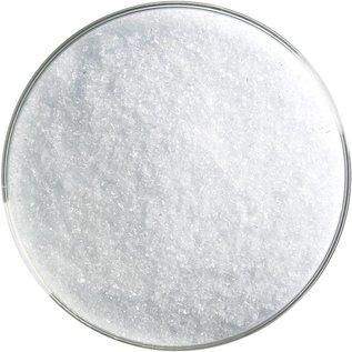 1009 frit reactive ice clear fine 110 gram