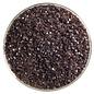 1109 frit dark rose brown medium 454 gram