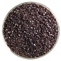 1109 frit dark rose brown medium 110 gram