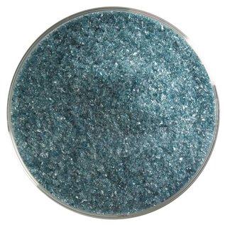1108 frit aquamarine blue fine 110 gram