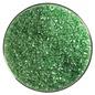 1107 frit light green medium 110 gram