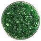 1107 frit light green coarse 454 gram