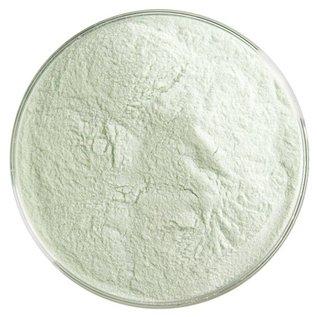 1107 frit light green powder 454 gram