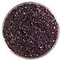 1105 frit deep plum medium 110 gram
