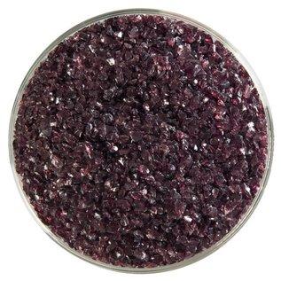 1105 frit deep plum medium 454 gram