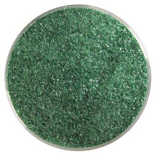 1112 frit aventurine green fine 110 gram