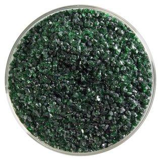 1112 frit aventurine green medium 110 gram