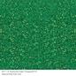 1112 frit aventurine green powder 454 gram