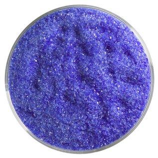 1114 frit deep royal blue fine 110 gram