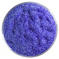 1114 frit deep royal blue fine 454 gram