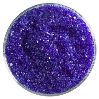1114 frit deep royal blue medium 110 gram