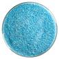 1116 frit turquoise blue fine 454 gram