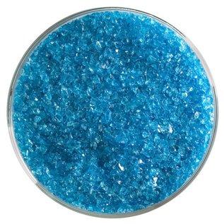 1116 frit turquoise blue medium 110 gram