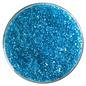 1116 frit turquoise blue medium 454 gram