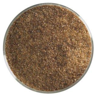 1119 frit sienna fine 110 gram