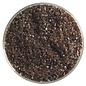 1119 frit sienna medium 110 gram