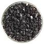 1119 frit sienna coarse 454 gram