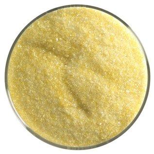 1120 frit yellow fine 454 gram