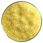 1120 frit yellow medium 110 gram