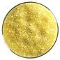 1120 frit yellow medium 454 gram