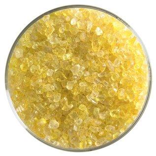 1120 frit yellow coarse 110 gram