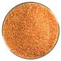 1122 frit red fine 454 gram