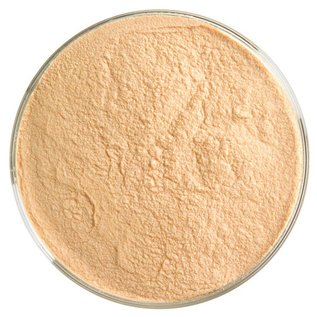 1122 frit red powder 454 gram