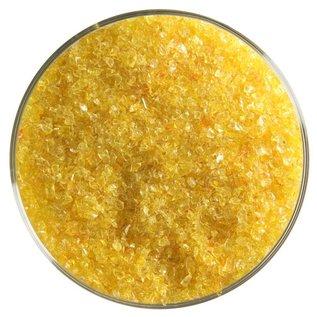 1125 frit orange medium 110 gram