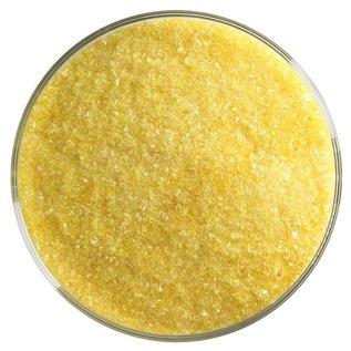 1125 frit orange fine 110 gram