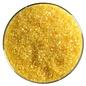 1125 frit orange medium 454 gram