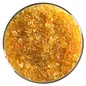 1125 frit orange coarse 110 gram