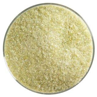 1126 frit chartreuse fine 454 gram