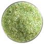 1126 frit chartreuse medium 110 gram