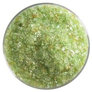 1126 frit chartreuse medium 454 gram