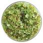 1126 frit chartreuse coarse 110 gram