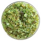 1126 frit chartreuse coarse 454 gram