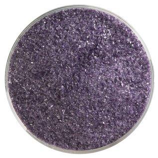 1128 frit deep royal purple fine 454 gram
